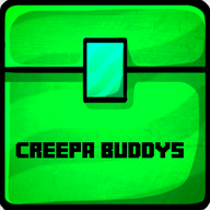 Elemental Creepa Buddys 0.10.4