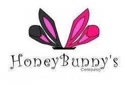 RH HoneyBunnys