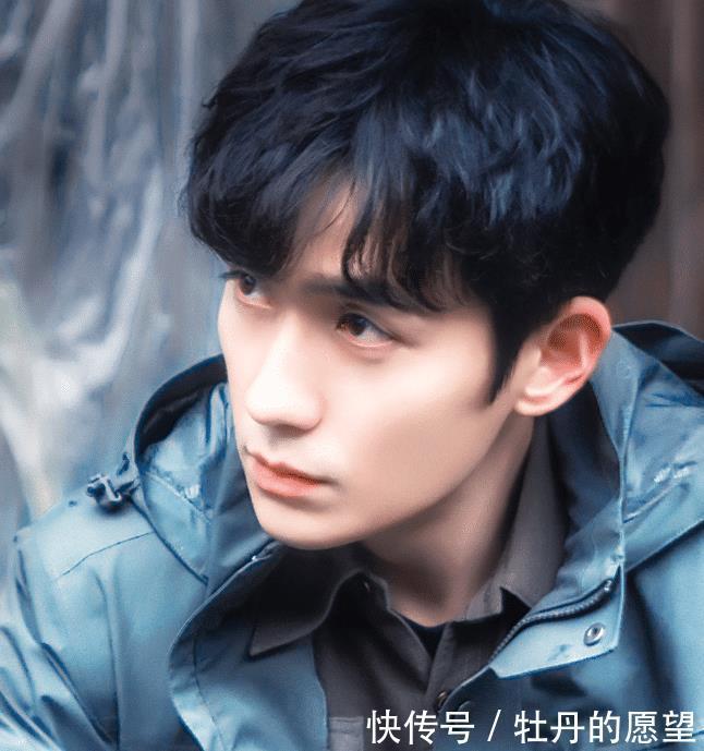 朱一龙新剧惹争议题材虽好但主角演技差,网友评论道出原因