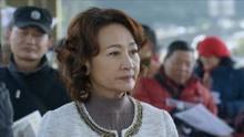 婚姻遇险记:上海相亲真可怕,大妈张口就是年薪百万,太难咯