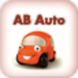 汽车资讯AB