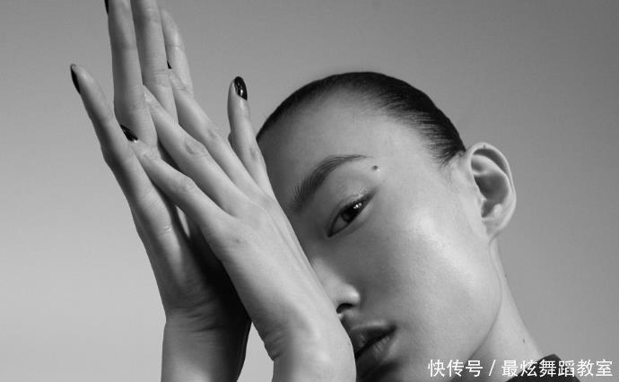 秦舒培老公赵磊个人资料