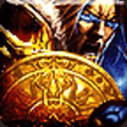 战神-特洛伊之战