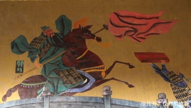 三国演义火烧博望坡,指挥者是刘备而非诸葛亮
