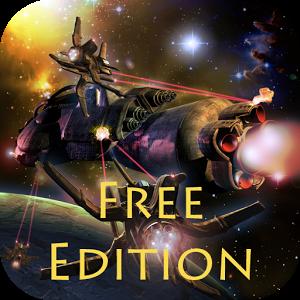 Battle For Elysium - Free Ed.