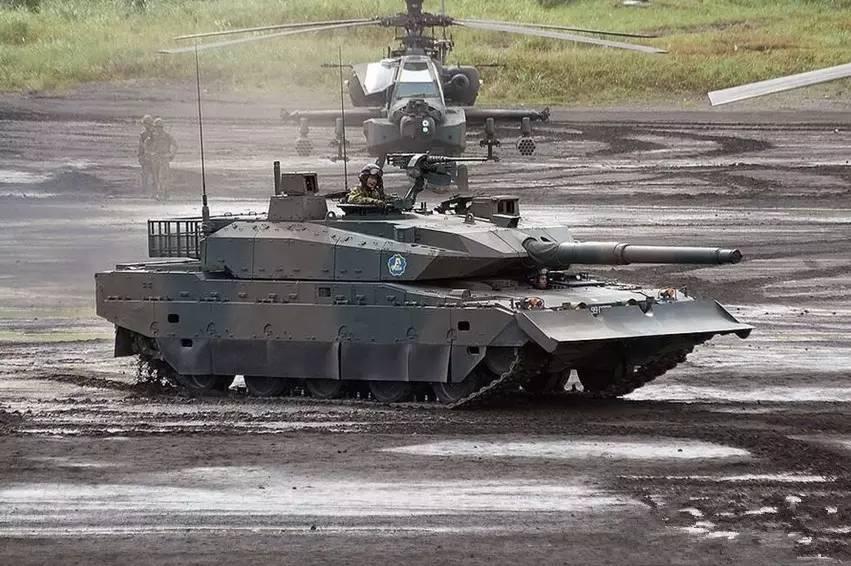 最新世界军力排名出炉:中国不是第二 - 一统江山 - 一统江山的博客