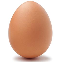 Egg Chef free