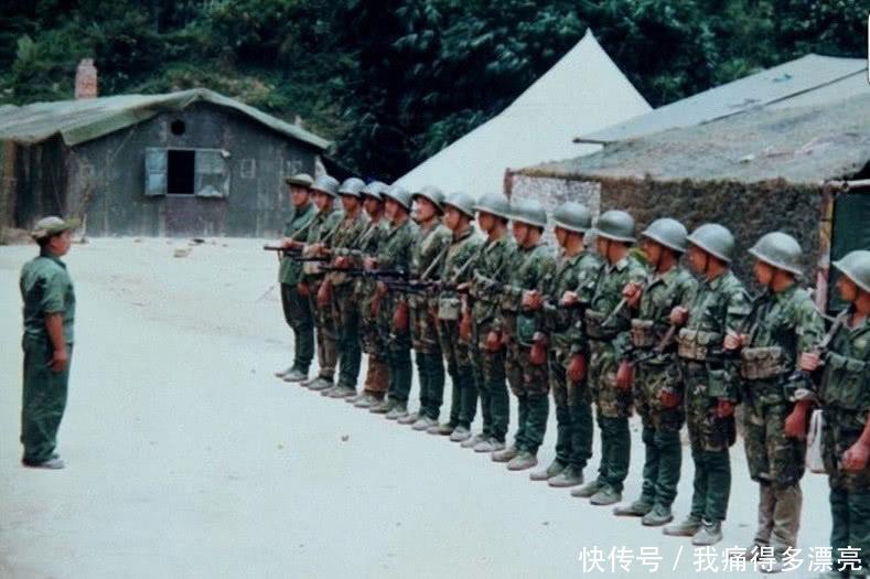 1979年中越战争烈士_军事 正文  1979年中越战争爆发,短短一个月不到中国军队就战胜了越军