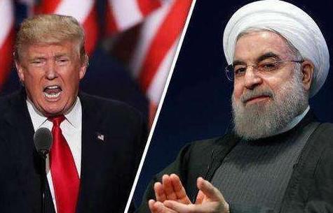 18枚导弹深夜发出伊朗油轮被放行专家道出原因令人唏嘘