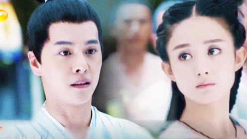 第3期抢先看:徐海乔加入《那小子》,一来就被妈妈催着表白赵丽颖!