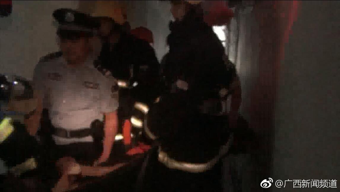 【转】北京时间     煤气泄漏未散尽 业主竟打火点烟家中全炸 - 妙康居士 - 妙康居士~晴樵雪读的博客