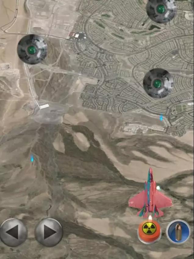 F35 xL1.02版截图