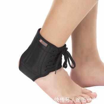 髌骨是维护膝关节正常功能的主要结构,劳损因膝关节长期负担过重或