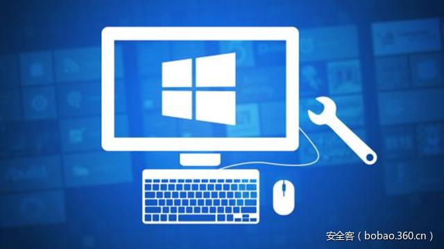 【技术分享】Windows8.1中的沙箱逃逸问题
