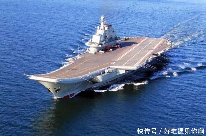 向中国施以援手,转让全部技术后就失去联系,如今该国下场超惨淡