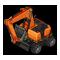 橙色挖掘机.png