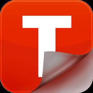 Le Télégramme - Journal