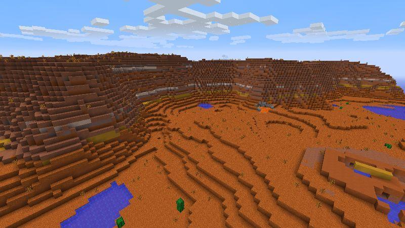 Mesa Plateau updated.jpg