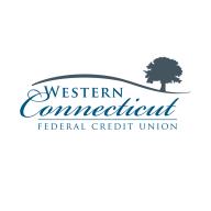 Western CT FCU Mobile