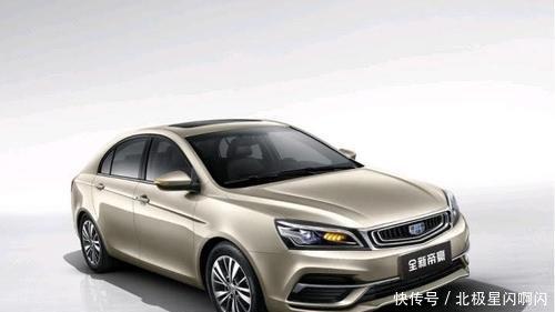 最受国人喜爱的五大汽车品牌第三个一代传奇_云南快乐十分走势图