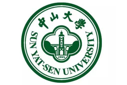 logo logo 标志 设计 图标 510_343