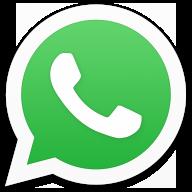 手机通信WhatsApp Messenge