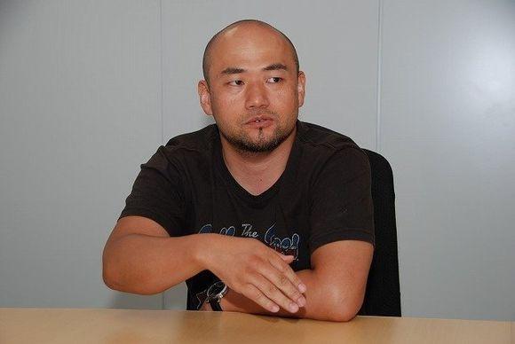 生化危机2重制版由门井一宪任总监