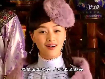 田海蓉,李大强