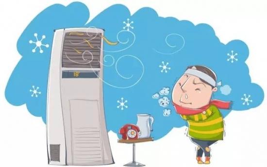 天气炎热:这4件事会耗干你的阳气 - 一统江山 - 一统江山的博客