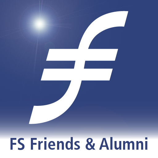 FS Friends & Alumni