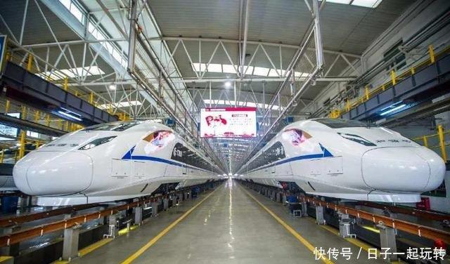 制造业50强国家排行榜中国第一,美国第二,日本