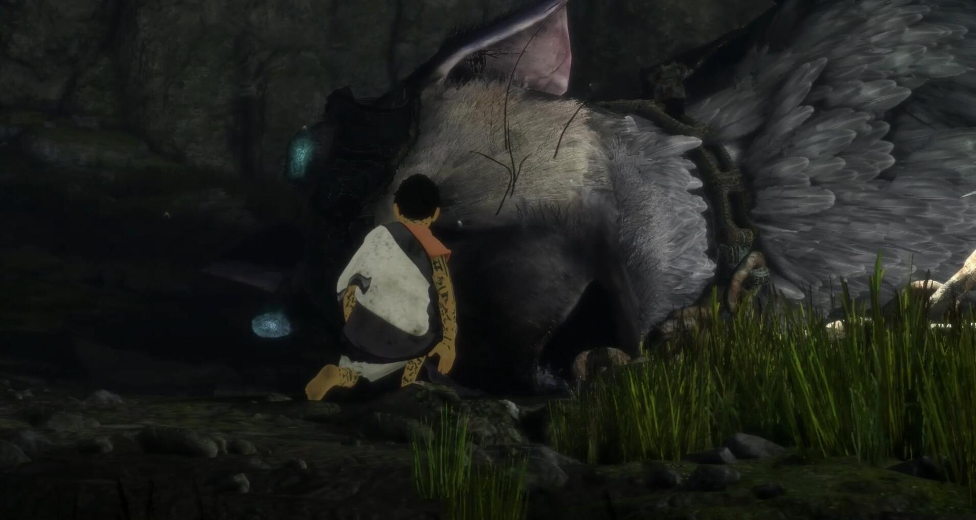 奇怪的洞窟与巨鹰02.jpg