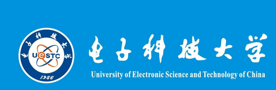 由交通大学(现上海交通大学,西安交通大学),南京工学院(现东南大学)