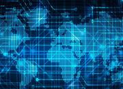 【技术分享】针对APT组织利用的EPS中的漏洞及提权漏洞分析