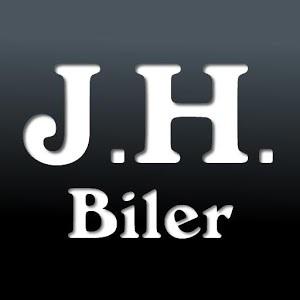 JH-biler
