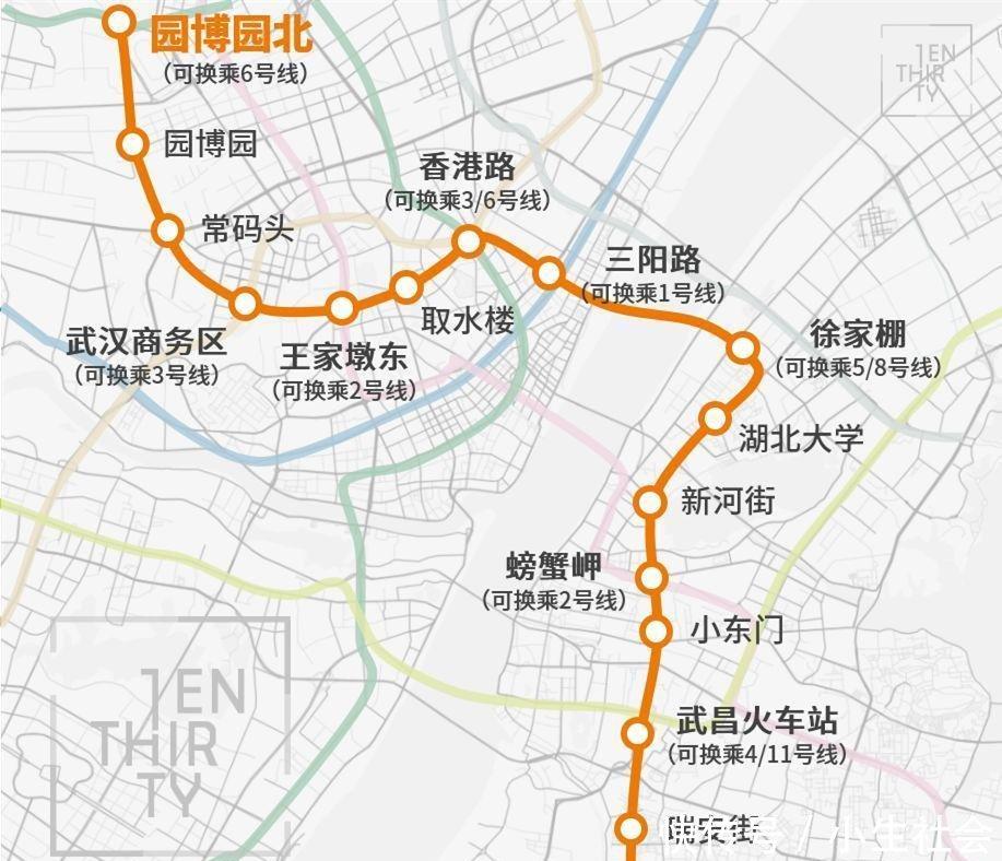 老河口市新城区规划图