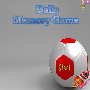 顶尖记忆游戏