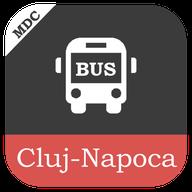 CTP Cluj-Napoca(R.A.T.U.C)