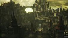 黑暗之魂3巨人果实掉落机制详解