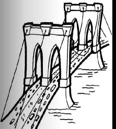 桥的简笔画图片教程