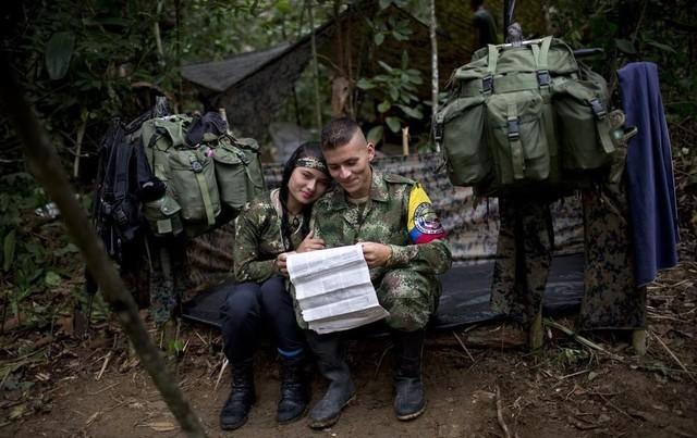 妙龄少女加入军队 战死也不愿回家北京时间 - 驯马汉子 - yyjgr的博客