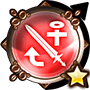 Ability icon 210701.png