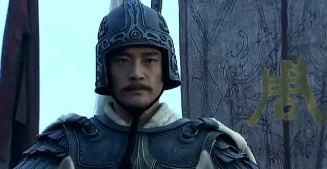 周瑜生前预言:有一人会危害东吴,孙权不信,12年后才明白