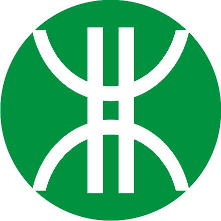 logo logo 标识 标志 设计 矢量 矢量图 素材 图标 440_440