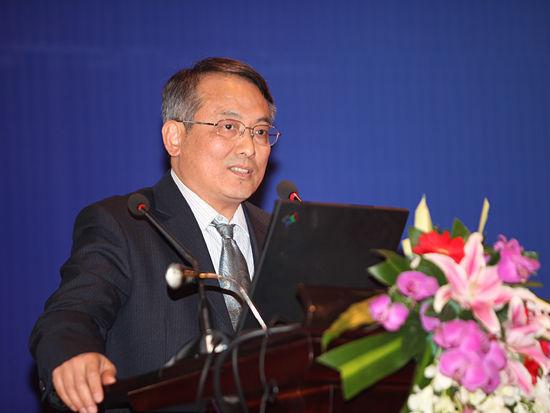 张捷-暨南大学教授