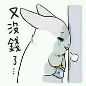 Line几兔表情包.jpg