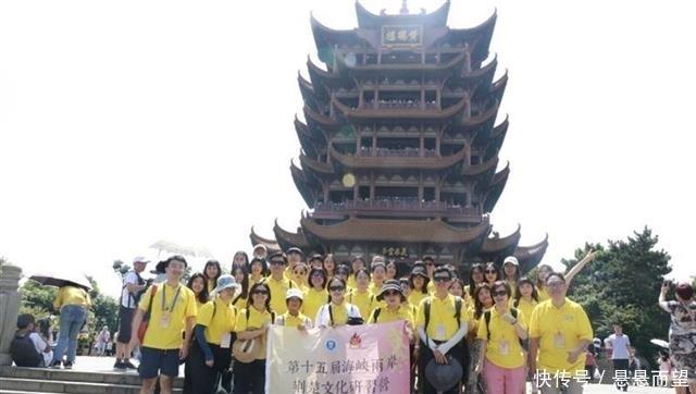 第十五届荆楚文化研习营成功在汉举办