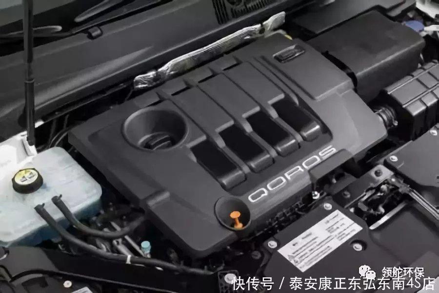 汽车 正文  一,发动机的气缸缸数与发动机转速有何关系?