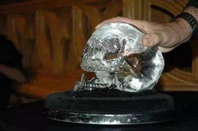 世界未解之谜,玛雅文明中水晶骷髅头到底有何预示?原来真相在这