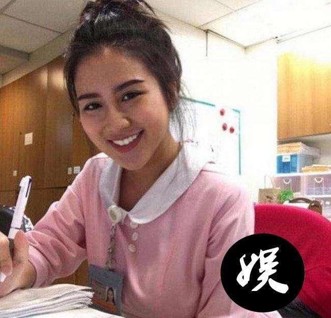 台湾爆出世界上最性感女护士, 身材火辣受粉丝热烈追捧 -  - 真光 的博客